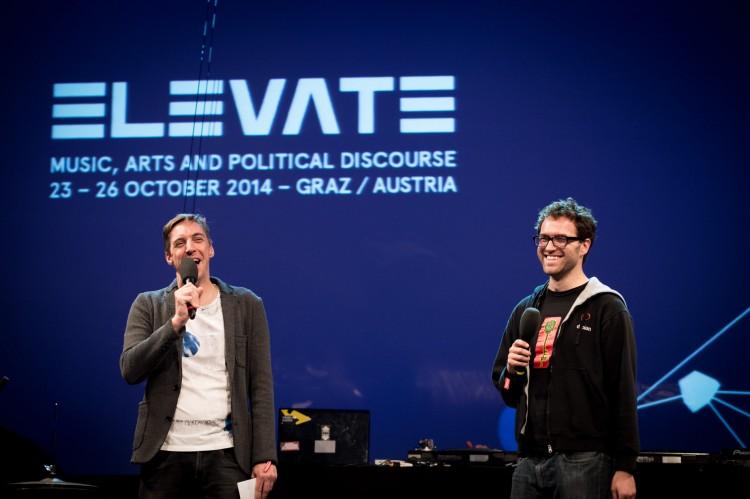 Elevate140014